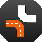 Autodoc — High Quality Auto Parts at Low Prices 1.6.4