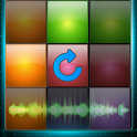 Beat Pad Studio icon