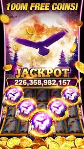 Slots Casino – Jackpot Mania 1
