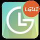 Material LGUI CM12/12.1 v1.2