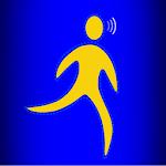 Kavi-PTS icon