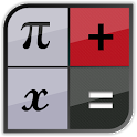 Scientific Calculator Free icon