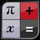 Calculadora Científica Gratis icon