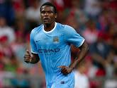 Manchester City corrige le Milan AC