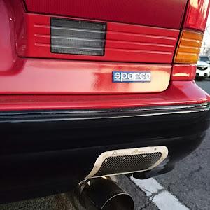 ディアマンテワゴン K45 平成7年式  30Vのカスタム事例画像 tomoちんさんの2018年08月23日13:27の投稿