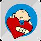 PediatraWeb (app)