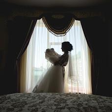 Wedding photographer Pavel Til (PavelThiel). Photo of 26.01.2017