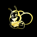 CashBee - Fast Online Peso Cash Loan icon