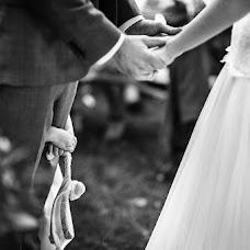 Svatební fotograf Petr Wagenknecht (wagenknecht). Fotografie z 10.07.2017