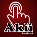 Akii icon