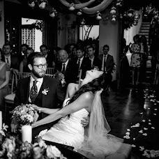 Wedding photographer Fabian Luar (fabianluar). Photo of 06.10.2017