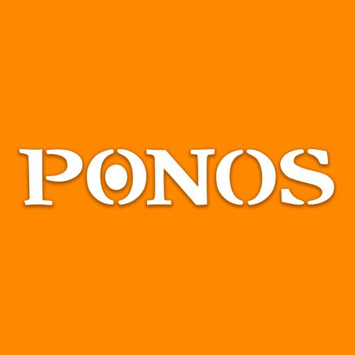 free poros