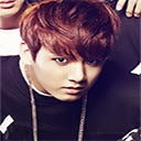BTS Jungkook Wallpapers HD Theme
