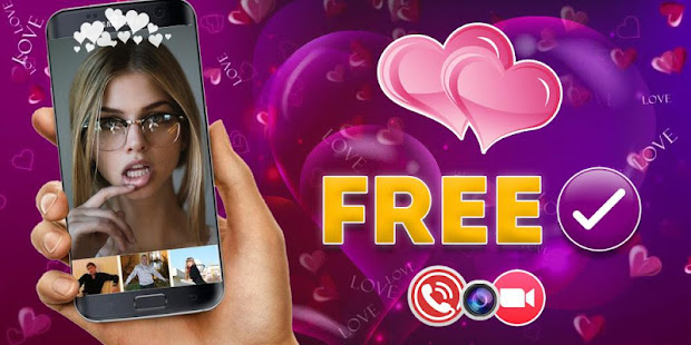free apps to meet girls