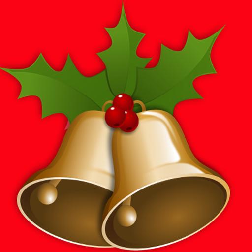 christmas scene decorations 遊戲 App LOGO-硬是要APP