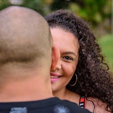 Wedding photographer Edson Mota (mota). Photo of 09.08.2017