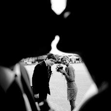 Wedding photographer Lesya Di (lesyaDi). Photo of 29.07.2014