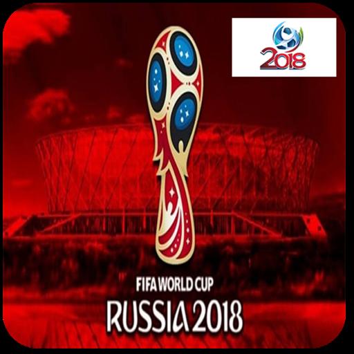 FIFA World Cup Russia  20