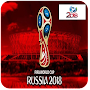 FIFA World Cup Russia  20
