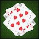 Crazy Eights UNO Offline (game)