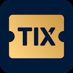 TIX ID 1.19.4