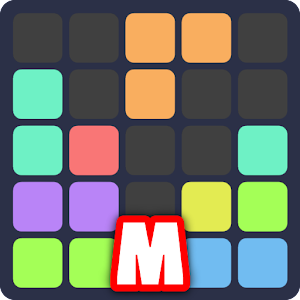 Master Block 100 for PC and MAC