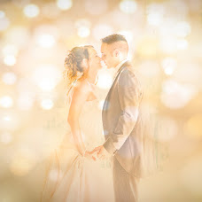 Wedding photographer simona pilolla (pilolla). Photo of 16.09.2015