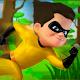 Grand Super Hero Incredible Run 2018 (game)