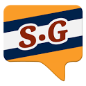 Goal tracker: SmartGoals Demo icon