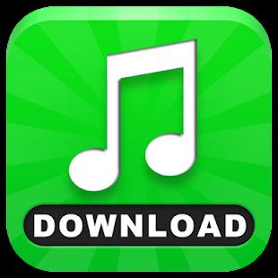 Download Simple Mp3+Downloader Pro Apk 2 25,com descargar
