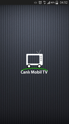 Best android apps for turkish tv - AndroidMeta