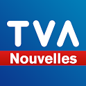 TVA Nouvelles icon
