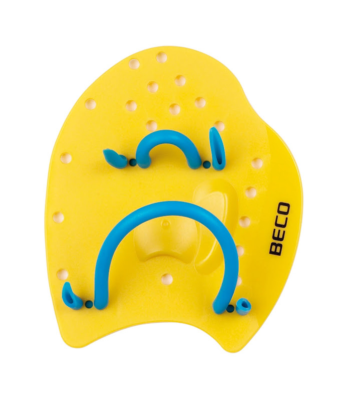 Power paddle BECO 96441