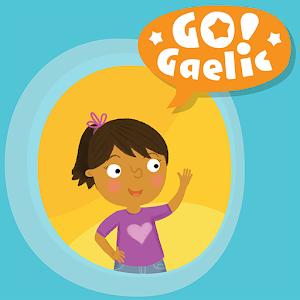 Go!Gaelic – Gaelic Learning