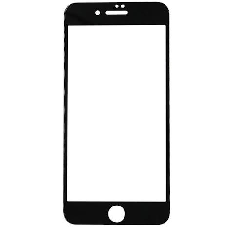 Screen Protector iPhone 8 Plus