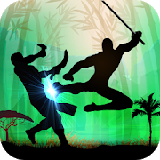 Shadow Combat Super Battle -  Best Fighting Games for Android