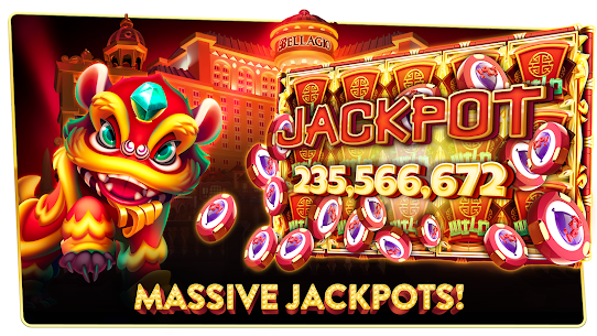 POP! Slots ™- Play Holiday Casino Slot Machines! App Latest Version Download For Android and iPhone 6