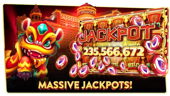 Game POP! Slots ™- Free Vegas Casino Slot Machine Games APK for Windows Phone