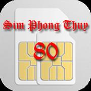 Sim Phong Thuy