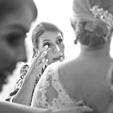 Wedding photographer Maïté Domec (domec). Photo of 17.07.2018