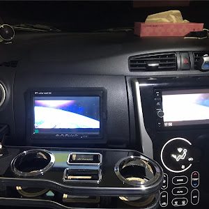 デイズハイウェイスター  Gターボ 4WD H30年式のカスタム事例画像 まえけん@FAUSTさんの2019年12月29日18:15の投稿