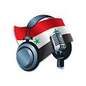 Syrian Radio Stations icon