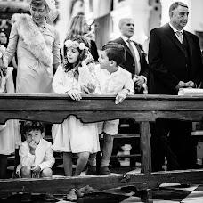 Wedding photographer Alfonso Azaustre (azaustre). Photo of 11.12.2017