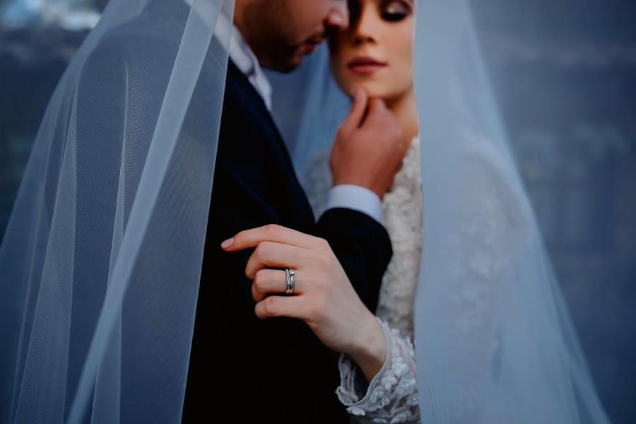 Wedding photographer Barbara Torres (BarbaraTorres). Photo of 20.03.2020