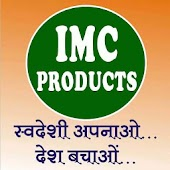 IMC Products