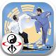 Bagua Zhang Download for PC Windows 10/8/7
