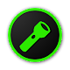 Icon Torch - Flashlight Android apk