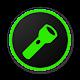 Icon Torch - Flashlight apk