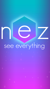 Nez: See Everything- screenshot thumbnail