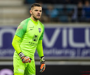 Officiel : Hendrik Van Crombrugge débarque à Anderlecht !